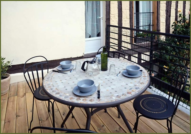 06_terrasse1