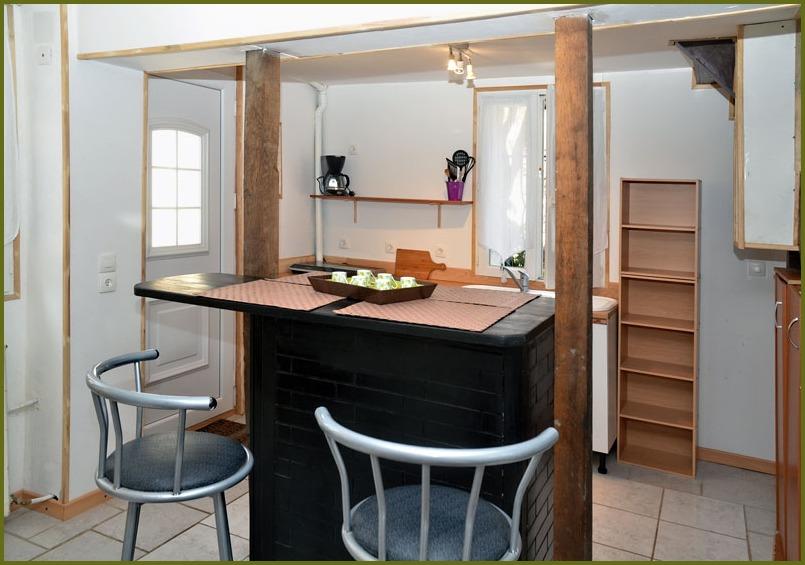 03_bar-kitchenette