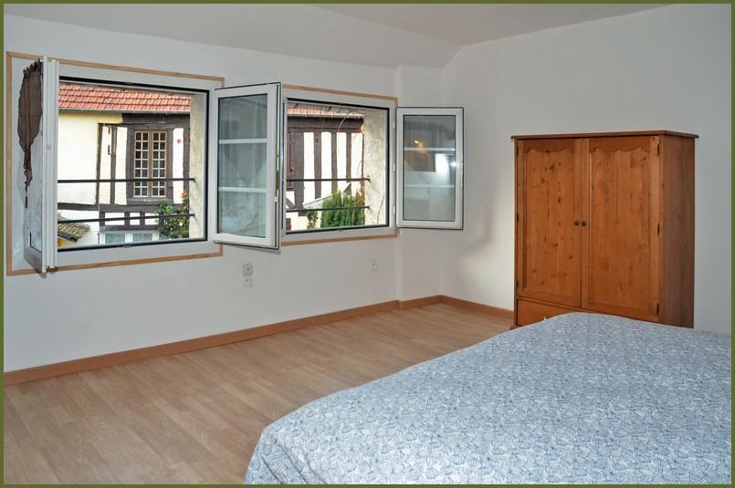 01-chambre